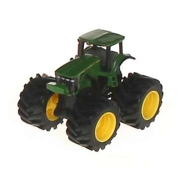 Tractor for Sale on Swap.com