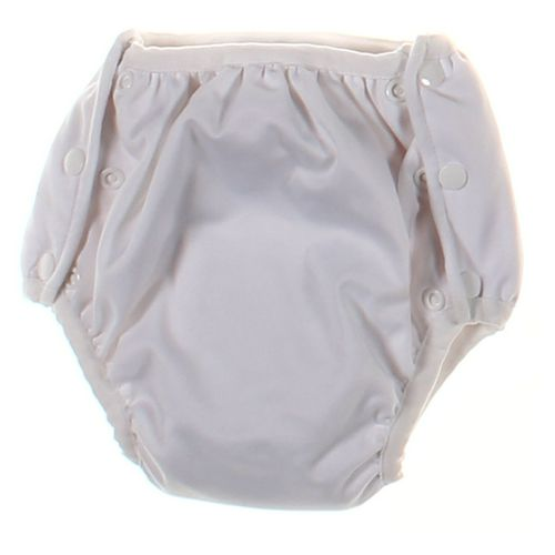 Potty Patty Trainer Pants at up to 95% Off - Swap.com