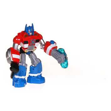 Transformers for Sale on Swap.com