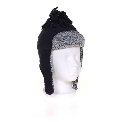 babyGap Trapper Hat in size NB at up to 95% Off - Swap.com