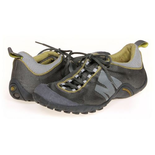 Merrell Trekking Shoes in size 10 Men's at up to 95% Off - Swap.com