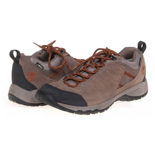 Timberland Trekking Shoes in size 10.5 Men's at up to 95% Off - Swap.com