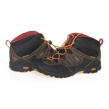 Trekking Shoes for Sale on Swap.com