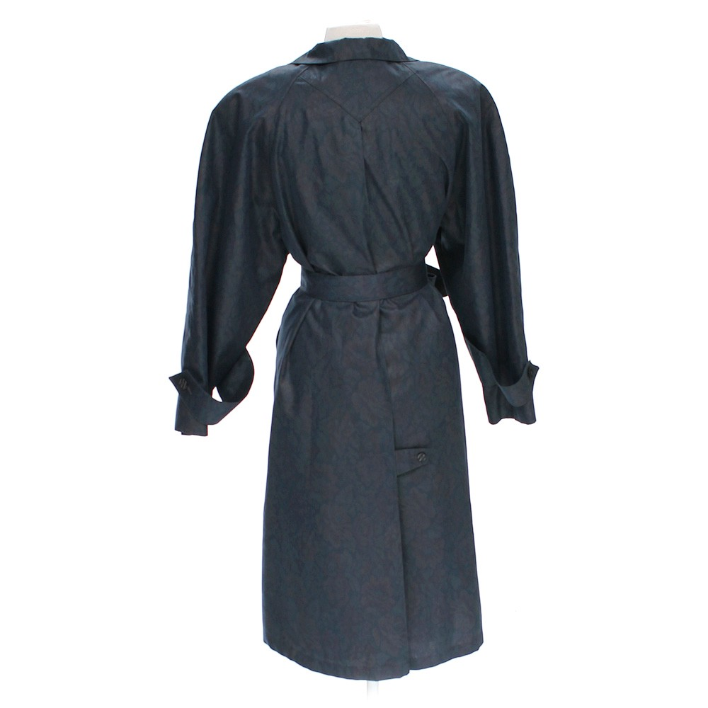 Trench Coat in size 12 at up to 95% Off - Swap.com