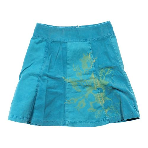 Chang Trendy A-line Skirt in size XS at up to 95% Off - Swap.com