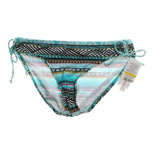 KENNETH COLE REACTION Trendy Bikini Bottom in size M at up to 95% Off - Swap.com