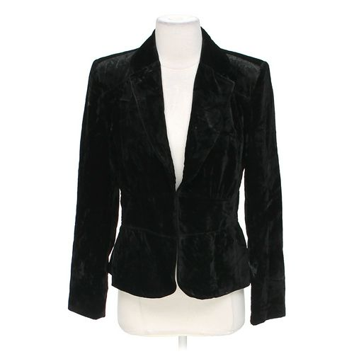Apostrophe Trendy Blazer in size 10 at up to 95% Off - Swap.com