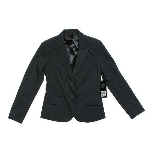 Daisy Fuentes Trendy Blazer in size 6 at up to 95% Off - Swap.com