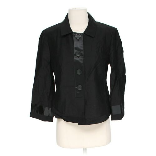 Trendy Blazer in size 6 at up to 95% Off - Swap.com