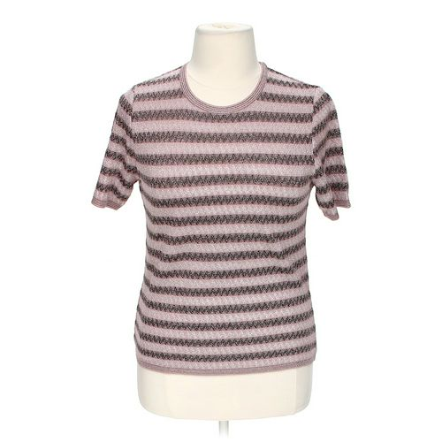Altra Trendy Blouse in size XL at up to 95% Off - Swap.com