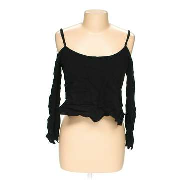 Trendy Blouse for Sale on Swap.com