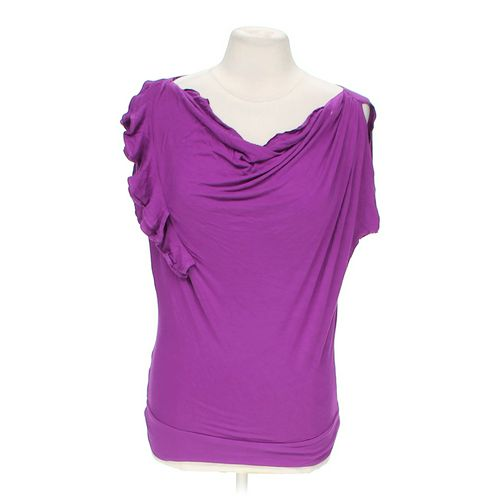 Express Trendy Blouse in size M at up to 95% Off - Swap.com