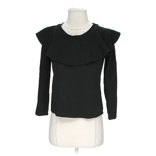 Fashion Trendy Blouse in size M at up to 95% Off - Swap.com