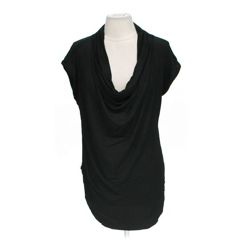 Trendy Blouse in size L at up to 95% Off - Swap.com