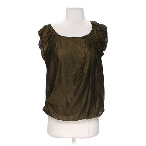 MSSP Trendy Blouse in size S at up to 95% Off - Swap.com