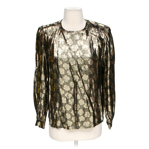 Nicola Trendy Blouse in size 8 at up to 95% Off - Swap.com
