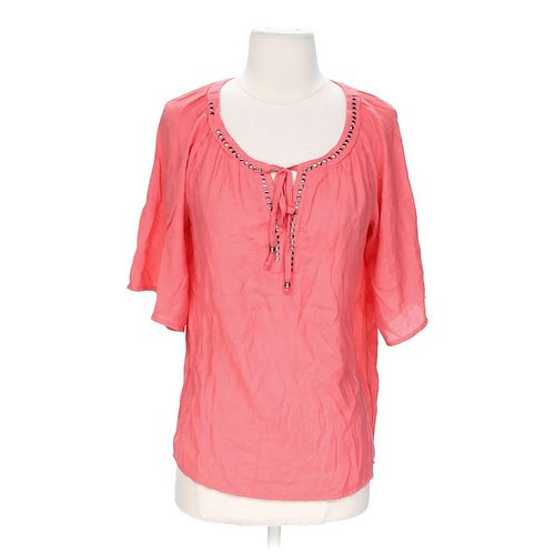 Notations Trendy Blouse in size S at up to 95% Off - Swap.com