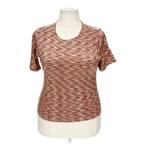 Paola Davoli Trendy Blouse in size XXL at up to 95% Off - Swap.com