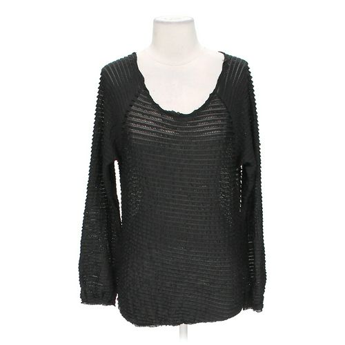 duo Maternity Trendy Blouse in size S at up to 95% Off - Swap.com
