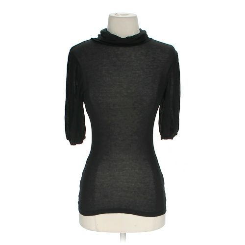 Express Trendy Blouse in size S at up to 95% Off - Swap.com