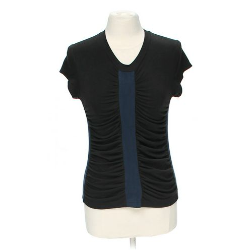 Tierra + TuTu Trendy Blouse in size M at up to 95% Off - Swap.com