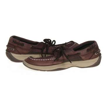 Trendy Boat Shoes for Sale on Swap.com