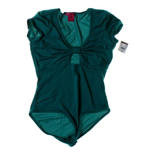 Body Central Trendy Bodysuit in size M at up to 95% Off - Swap.com