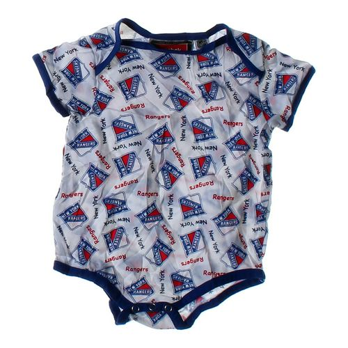 Reebok Trendy Bodysuit in size 6 mo at up to 95% Off - Swap.com