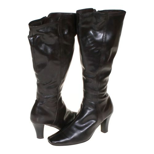 IMPO Trendy Boots in size 6.5 Women's at up to 95% Off - Swap.com