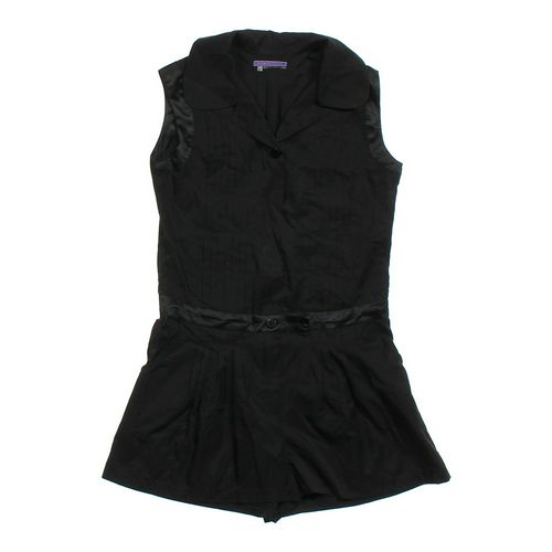 Sugar Lips Trendy Button-up Tank Top in size M at up to 95% Off - Swap.com