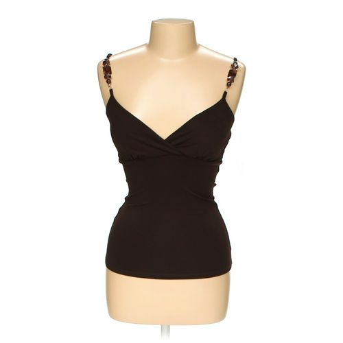 Damoda Trendy Camisole in size M at up to 95% Off - Swap.com