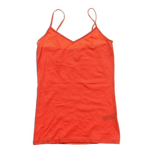 Trendy Camisole in size JR 3 at up to 95% Off - Swap.com