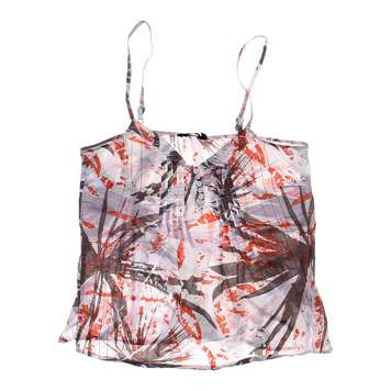 Trendy Camisole for Sale on Swap.com