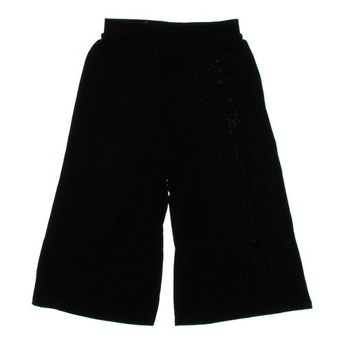 Chico's Trendy Capri Pants in size 8 at up to 95% Off - Swap.com
