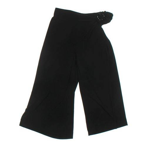 White House Black Market Trendy Capri Pants in size S at up to 95% Off - Swap.com