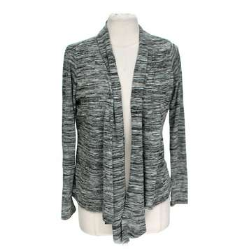 Trendy Cardigan for Sale on Swap.com