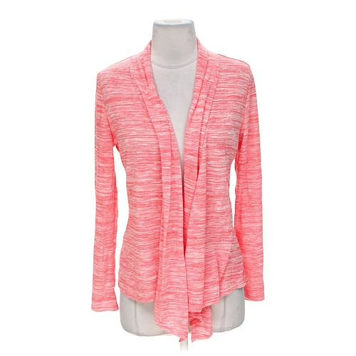 Ambiance Apparel Trendy Cardigan in size S at up to 95% Off - Swap.com