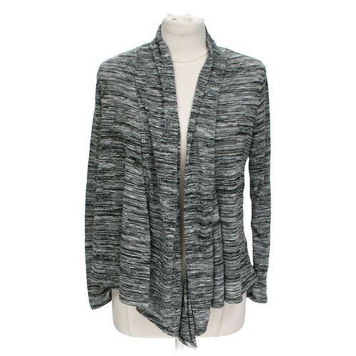 Body Central Trendy Cardigan in size L at up to 95% Off - Swap.com