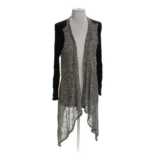 Body Central Trendy Cardigan in size S at up to 95% Off - Swap.com