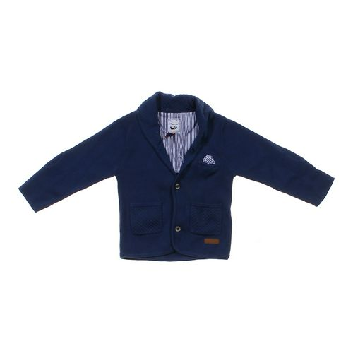 Trendy Cardigan in size 6 mo at up to 95% Off - Swap.com