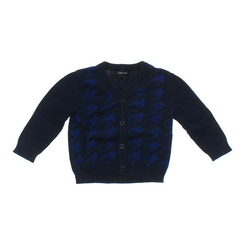 Cherokee Trendy Cardigan in size 4/4T at up to 95% Off - Swap.com