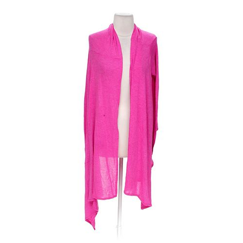Oh!MG Trendy Cardigan in size JR 1 at up to 95% Off - Swap.com