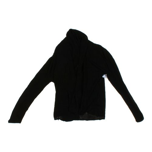 Oh!MG Trendy Cardigan in size JR 11 at up to 95% Off - Swap.com