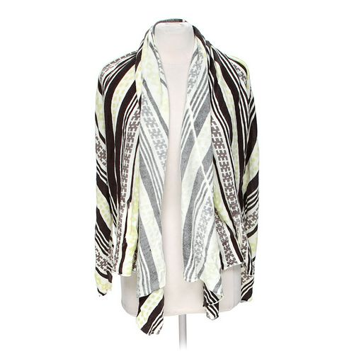 Oh!MG Trendy Cardigan in size JR 13 at up to 95% Off - Swap.com