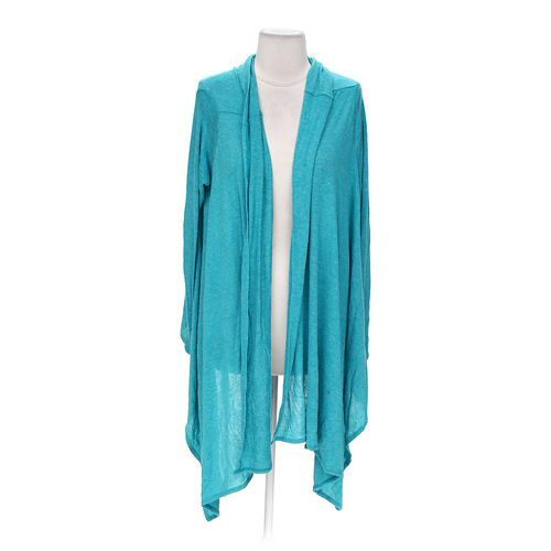 Oh!MG Trendy Cardigan in size JR 3 at up to 95% Off - Swap.com