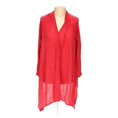Oh!MG Trendy Cardigan in size JR 7 at up to 95% Off - Swap.com