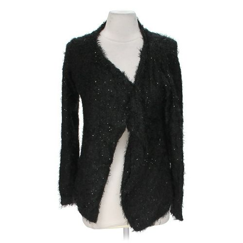Say What? Trendy Cardigan in size JR 13 at up to 95% Off - Swap.com