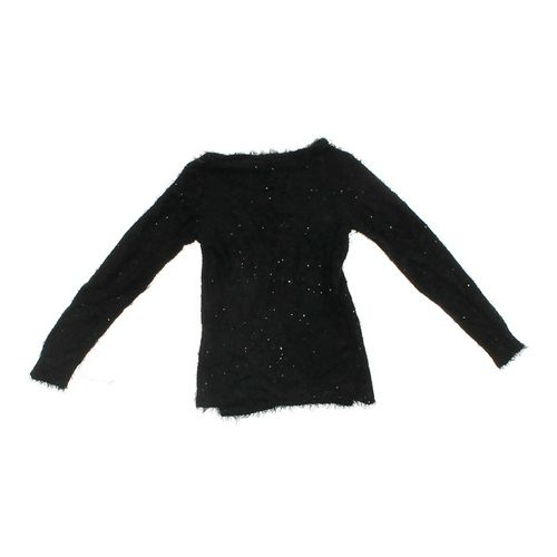 Say What? Trendy Cardigan in size JR 3 at up to 95% Off - Swap.com