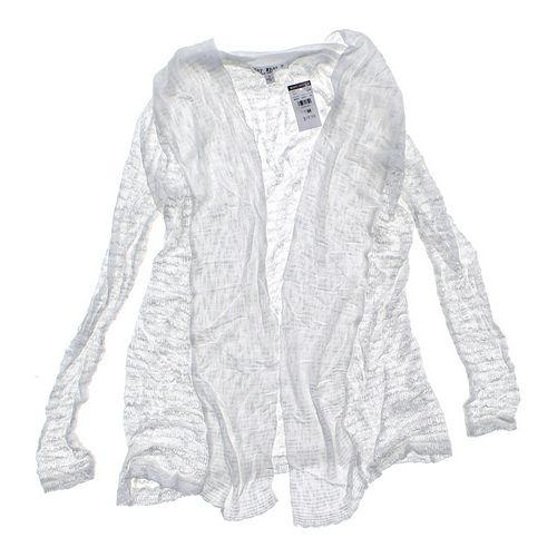 Say What? Trendy Cardigan in size JR 7 at up to 95% Off - Swap.com