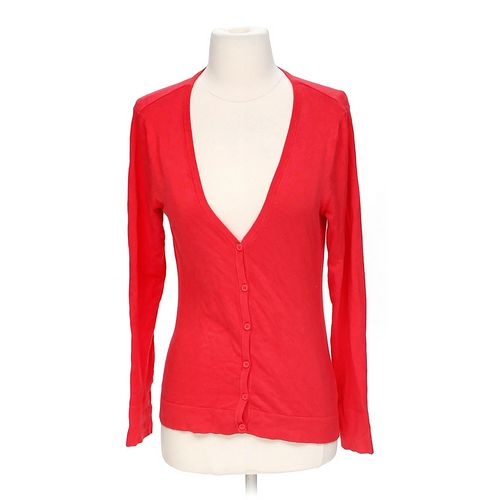 H&M Trendy Cardigan in size S at up to 95% Off - Swap.com